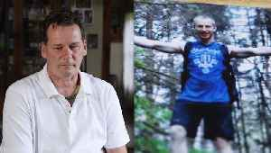Daniel Desnoyers' Father Scott on Fighting for Health Care Reform After Tragedy [Video]