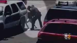 Police In Phoenix Face More Misconduct Allegations After Video Surfaces [Video]