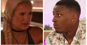 News video: Sherif Lanre Finally Exposes Reason He Got Axed From Love Island