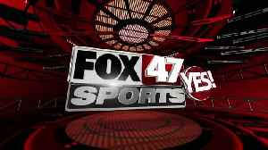 FOX 47 Weekend Sports Recap - 6-16-19 [Video]