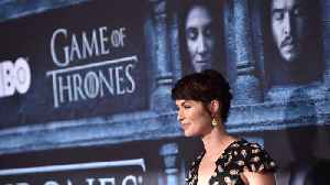 Lena Heady wanted 'better death' for Cersei Lannister in 'Game of Thrones' [Video]