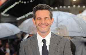 Dark Phoenix director Simon Kinberg blames himself for film's failures [Video]