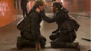 Is A 'Hunger Games' Sequel A Good Idea? [Video]