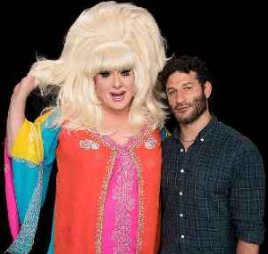 Lady Bunny & Chris Moukarbel Speak On The Documentary, 'Wig' [Video]