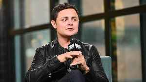 Arturo Castro Was Honored To Bring Comedy To Hurricane Maria Survivors [Video]