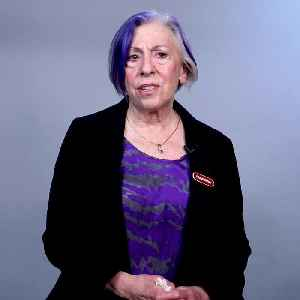 Witnesses recount their memories from the world's first hospital ward for HIV and AIDS [Video]