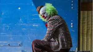 What's Known About 'Joker' [Video]