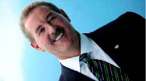U.S. Court Makes Statement On Allen Stanford Ponzi Scheme