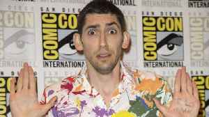 Eight Women Accuse Max Landis Of Abuse [Video]