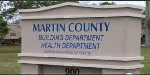 State rep. wants health department to act faster [Video]