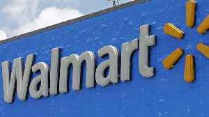 Walmart offering some customers unlimited grocery delivery for $98 a year [Video]
