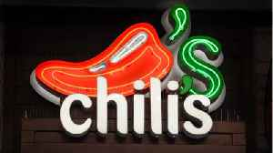 Here's How To Get A Free Burger From Chili's Today [Video]