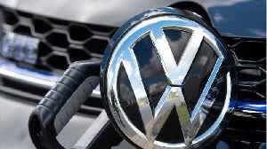 VW steps up software push with 'vw.os' operating system [Video]