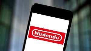 News video: Nintendo Developing 'Dr. Mario World' Mobile Game