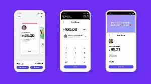 News video: Facebook Will Officially Jump Into The Cryptocurrency Game With Libra