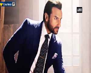 Saif Ali Khan Alaia F starrer Jawaani Jaaneman goes on floors [Video]
