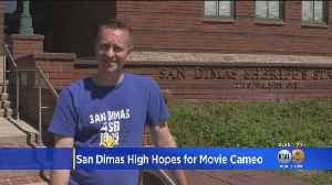 San Dimas High School Hoping For Another 'Excellent Adventure' [Video]
