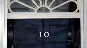 Next Tory MP ballot to narrow field in race for number 10 [Video]