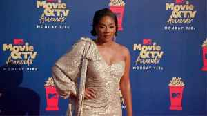 Red Carpet at the 2019 MTV Movie & TV Awards [Video]