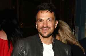 Peter Andre calls for all reality shows to be scrapped [Video]
