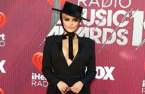 Bebe Rexha says Katy Perry helped her deal with online trolls [Video]