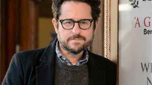 J. J. Abrams Makes Huge Deal With Warner Brothers [Video]