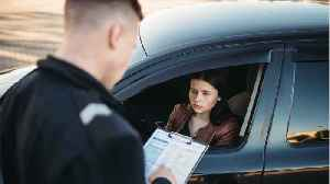 The Dos And Don'ts Of Getting Pulled Over [Video]
