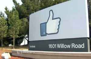 Facebook to launch bitcoin digital currency rival [Video]