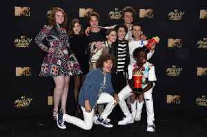 Stranger Things cast want one or two more seasons [Video]