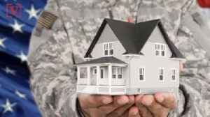Air Force Housing Landlord Falsified Records, Exposed Military Families to Unsafe Conditions: Report [Video]