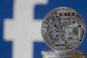 News video: Facebook Announces Its New Cryptocurrency 'Libra'