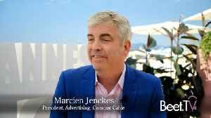 Comcast, Charter & Cox Want TV Industry To Unite For Addressable Ads [Video]