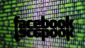 What is Facebook's new digital currency Libra? | Euronews explains [Video]