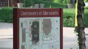 Hennepin Co. Attorney: No Charges Against U Of M Wrestlers [Video]