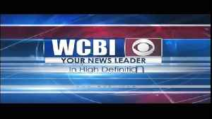 WCBI News at Ten - Monday June 17th, 2019 [Video]