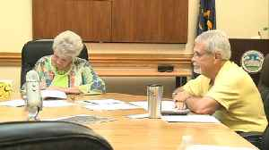 Cost and location still hot topics during new Vigo County jail discussions [Video]