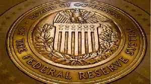 The Federal Reserve Holds Steady Signaling A Possible Future Cut [Video]