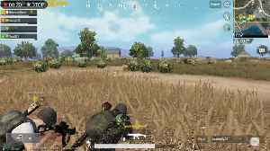 Best Drop After Great Fight Pubg Game [Video]