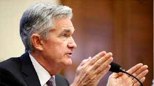 Will Fed leave interest rates on hold? [Video]