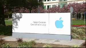 Apple mulls moving some production from China [Video]