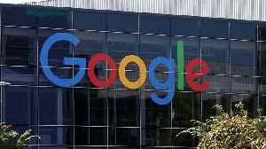 News video: Google Pledges $1B To Housing Crisis That Critics Say It Helped Create