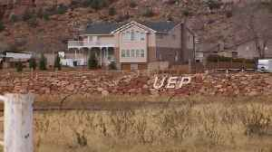 After 14 Years, the Legal Battle Over the FLDS Church`s Land is Finally Over [Video]