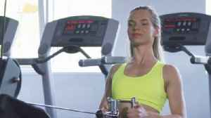 No Sweat! 5 Ways Working Out Can Impact Your Skin For Better or Worse [Video]