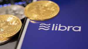 Here's How Facebook's Libra Currency Will Work [Video]
