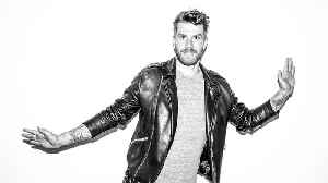 Everyone Is Talking About It! The Bubbly Joel Dommett Presents New ITV Show [Video]