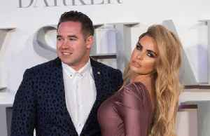 Katie Price wants to be 'divorced by Christmas' [Video]