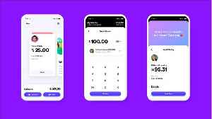 What To Know About Facebook's New Libra Coin [Video]