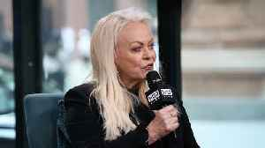 Jacki Weaver Raves About Working With Master Actor, Sir Ben Kingsley [Video]
