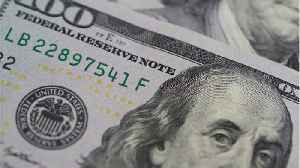 Fed Keeps Interest Rates Steady After June Meeting