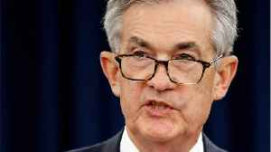 Trump Mulls Demoting Fed Chair Jerome Powell